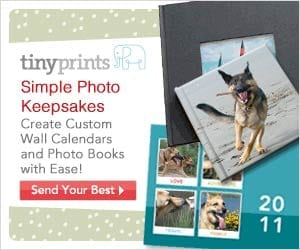 Create Custom Photo Books Calendars and Cards