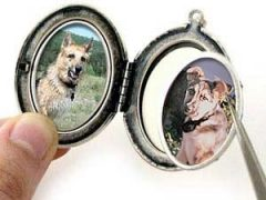Free Locket Photo with Heartsmith Coupon Code