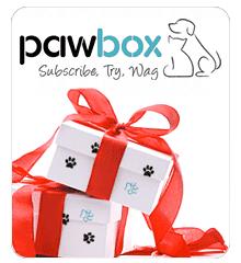 PawBox