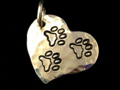 Tripawd,dog,cat,jewelry,gift,custom,pet,tag,charm,memorial,amputee,tripod,three-legged