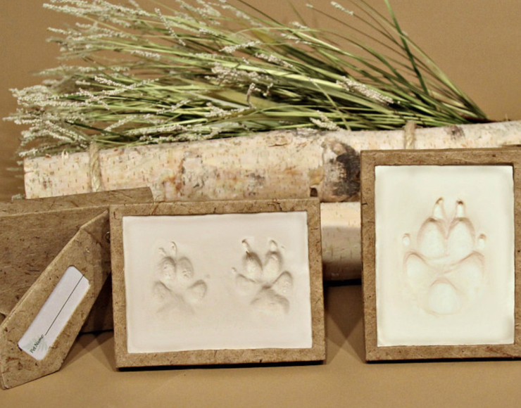 eco-friendly pet loss memorials and gifts