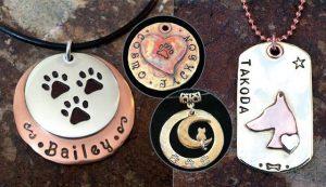 tripawds jewelry