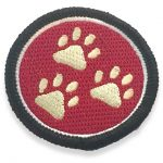 tripawds badge