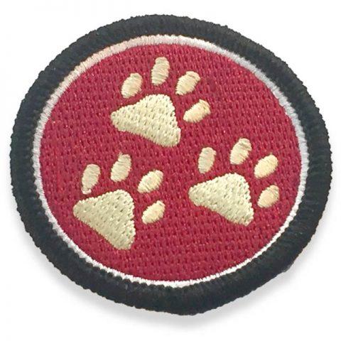 tripawds badge